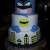 ladybuglau  Cake Central Cake Decorator Profile