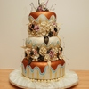 Ceej Cake Central Cake Decorator Profile