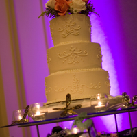 Navyempress Cake Central Cake Decorator Profile