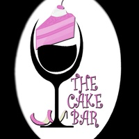 THECAKEBAR Cake Central Cake Decorator Profile