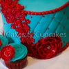 cuppyc8kes  Cake Central Cake Decorator Profile