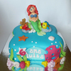 Susana Pingo Cake Central Cake Decorator Profile