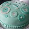 SweetTantine Cake Central Cake Decorator Profile