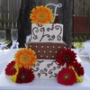 giggleloveswate Cake Central Cake Decorator Profile