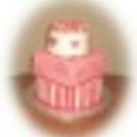 AmyLucy  Cake Central Cake Decorator Profile