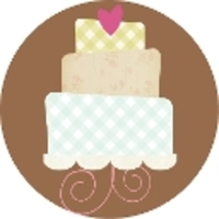 AliPru Cake Central Cake Decorator Profile