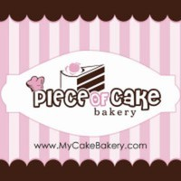 Cake Decorator  pieceofcake561