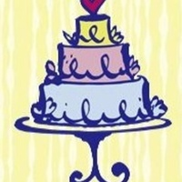 rejoicealways Cake Central Cake Decorator Profile