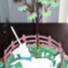 Magda_MI Cake Central Cake Decorator Profile