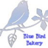 BlueBirdBakery Cake Central Cake Decorator Profile