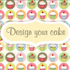 MariannaB Cake Central Cake Decorator Profile