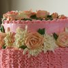 creamblooms Cake Central Cake Decorator Profile