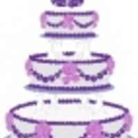 Beckalita Cake Central Cake Decorator Profile