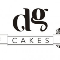 Cake Decorator DGCakes