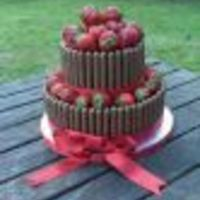 Fraggle_07 Cake Central Cake Decorator Profile