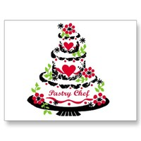 nuagge Cake Central Cake Decorator Profile