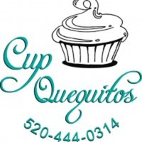 CupQuequito Cake Central Cake Decorator Profile
