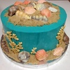 crystal132 Cake Central Cake Decorator Profile
