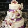 Mrstoulis  Cake Central Cake Decorator Profile