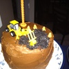 krnorwood Cake Central Cake Decorator Profile