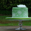 petitecat  Cake Central Cake Decorator Profile