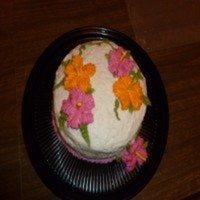 rwarren Cake Central Cake Decorator Profile