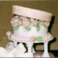 nanahaley  Cake Central Cake Decorator Profile