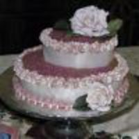 Hawkette Cake Central Cake Decorator Profile