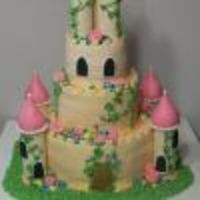 Melissa0567 Cake Central Cake Decorator Profile