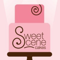 sweetscene Cake Central Cake Decorator Profile