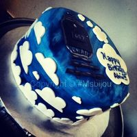 t2dakwont Cake Central Cake Decorator Profile