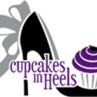 Cake Decorator CupcakesInHeels