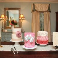 mpaulson Cake Central Cake Decorator Profile
