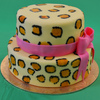Tamanna  Cake Central Cake Decorator Profile