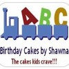 momof4bdba Cake Central Cake Decorator Profile