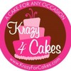 Krazy4Cakes Cake Central Cake Decorator Profile