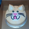 ghoff Cake Central Cake Decorator Profile