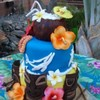 CakeDeziner Cake Central Cake Decorator Profile