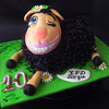 michka Cake Central Cake Decorator Profile