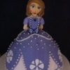 specialk1978 Cake Central Cake Decorator Profile