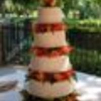 chefcindy Cake Central Cake Decorator Profile