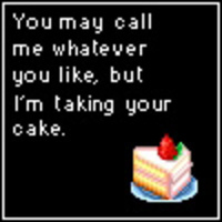 dxerebl Cake Central Cake Decorator Profile