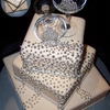 cownsj  Cake Central Cake Decorator Profile
