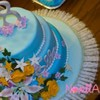 ella1974 Cake Central Cake Decorator Profile