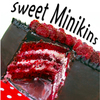 Sweet Minikins Cake Central Cake Decorator Profile