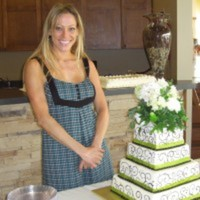 missthang  Cake Central Cake Decorator Profile