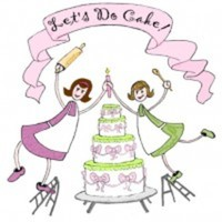 LetsDoCake1 Cake Central Cake Decorator Profile