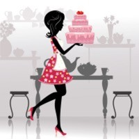 azelshei Cake Central Cake Decorator Profile