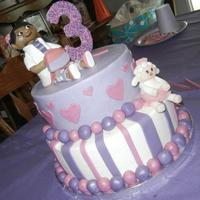 sugarandspice812 Cake Central Cake Decorator Profile