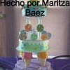 Maritza42 Cake Central Cake Decorator Profile